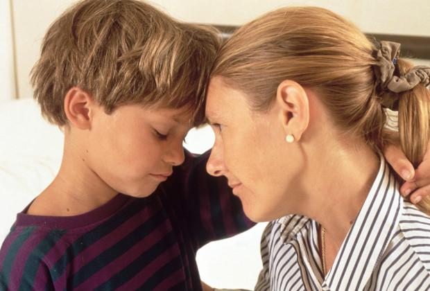 родительские ошибки воспитания детей