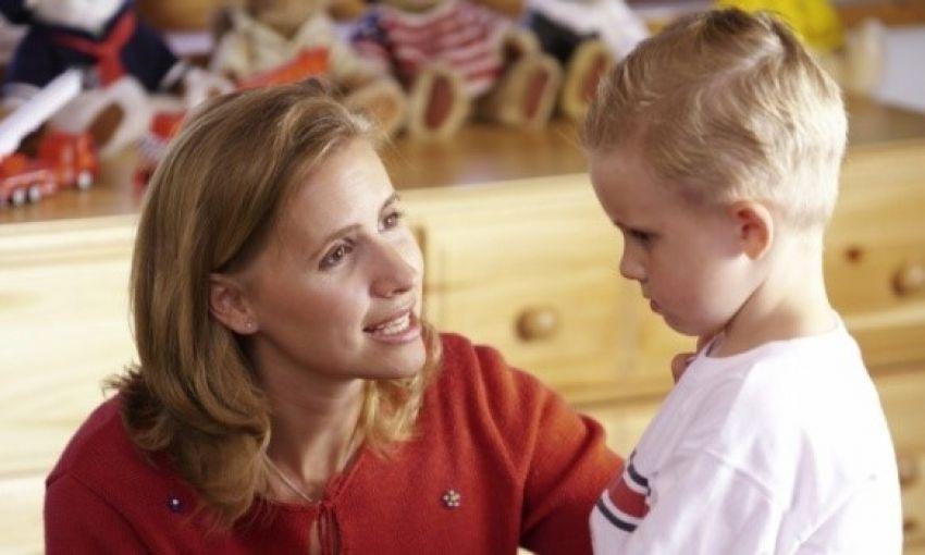 что делать если ребёнок агрессивный рекомендации
