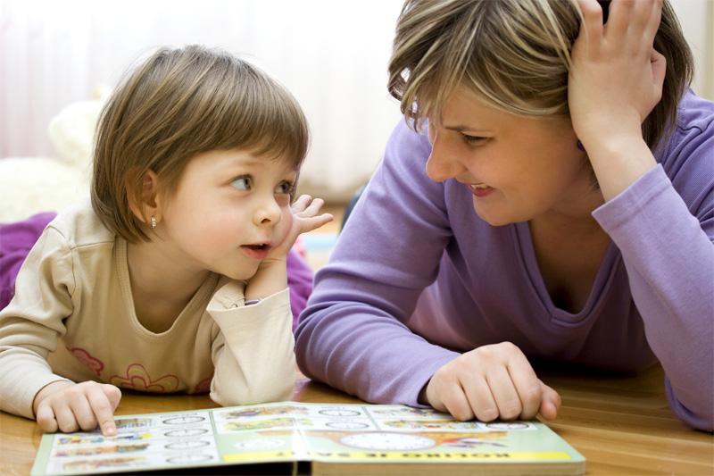 как помочь при эмоциональном выгорании у мам