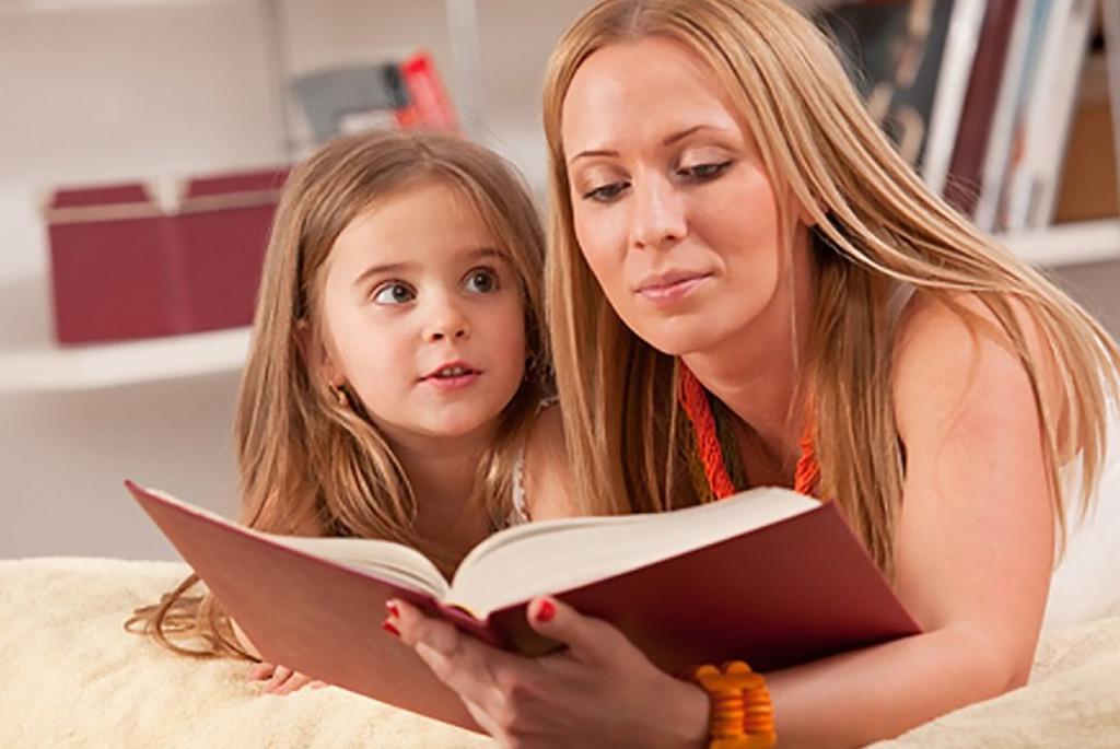 Пора ли учить ребёнка читать, если ему интересны буквы