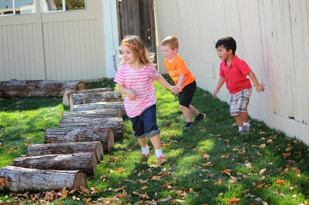 развитие спортивного характера у детей