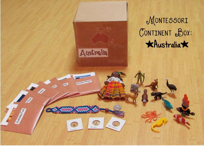 Geografia-dly-detei-po-Montessori-Avstralia