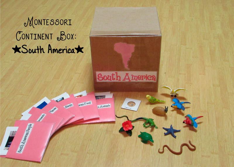 Geografia-dly-detei-po-Montessori-Yzhnay-Amerika