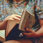 Лайфхаки для родителей: как «лечить» порванные книги