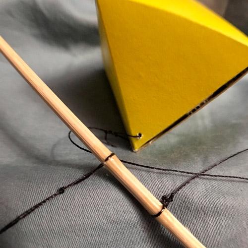 Montessori-mobil-iz-oktaedrov-svoimi-rukami-svoimi-rykami