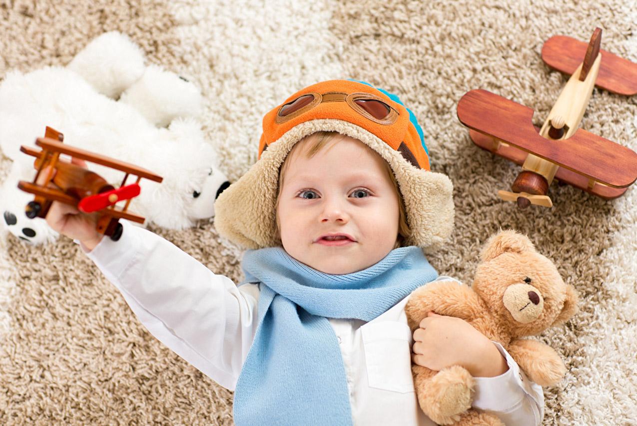 Что делать, если ребёнок отвлекается на игру и сбивает режим дня