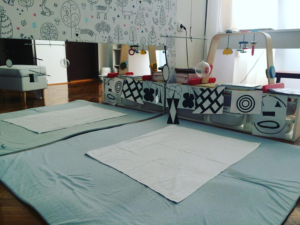 Ygovorila-blizkih-na-Montessori-doma