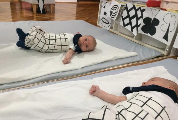 Ygovorila-rodnih-na-Montessori-doma