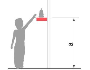 Детская-эргономичная-мебель-для-ребенка