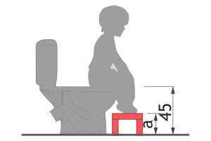 Эргономичная-детская-мебель