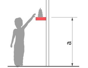 Эргономичная-мебель-для-ребенка