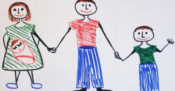 Как-наладить-отношения-между-детьми-в-семье