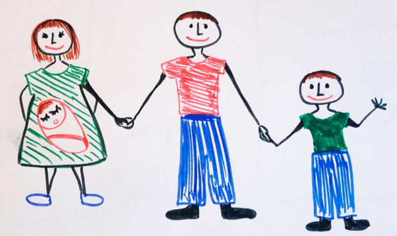 Как-подружить-детей-в-семье