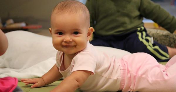 Развитие-мозга-детей-от-рождения-до-шести-лет