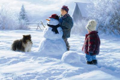 Robert-Duncan-zimnie-zabavi