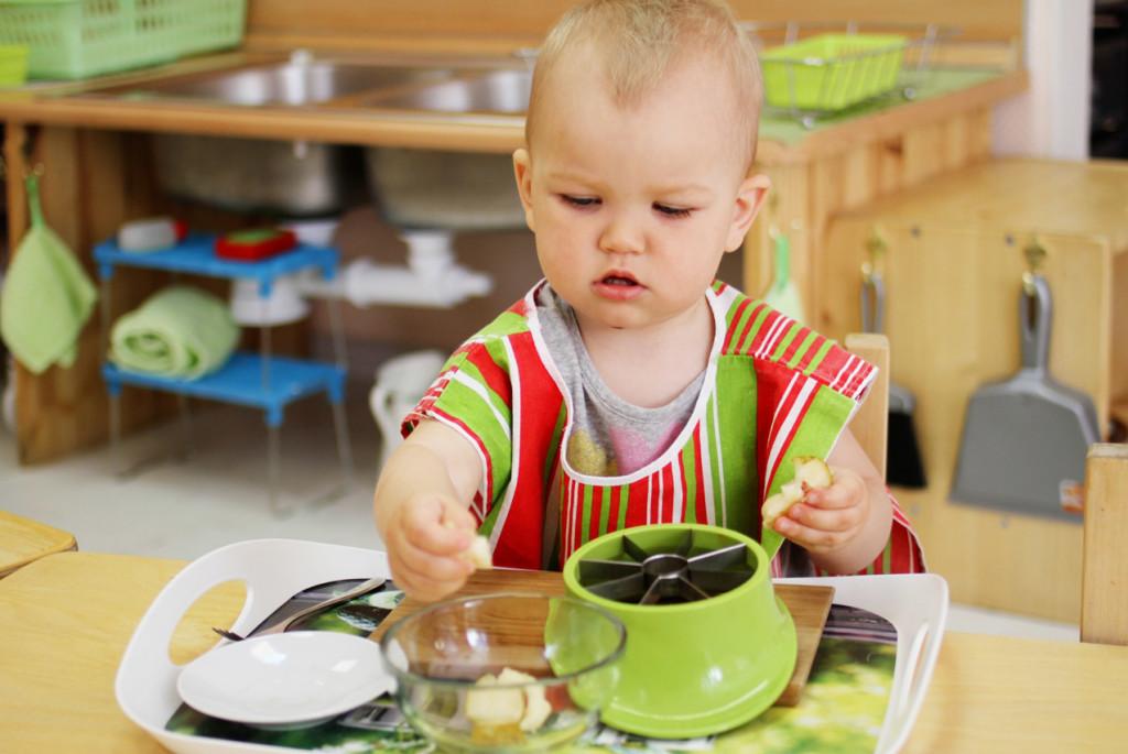 Помогите издать кулинарную книгу для детей от года до шести лет