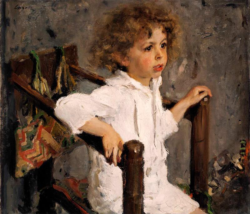 1901_Микка-Морозов-(Mika-Morozov)_32.3-х-70.6_х.,м._Москва,-Третьяковская-галерея