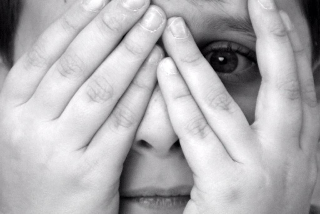 Как помочь ребёнку преодолеть страхи: советы психолога