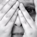 Как-помочь-ребенку-преодолеть-страх