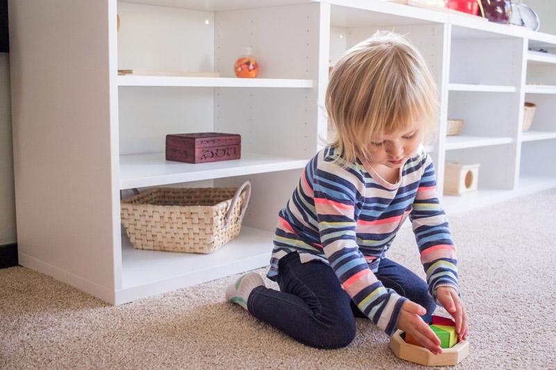 Наблюдение-за-ребёнком-дома