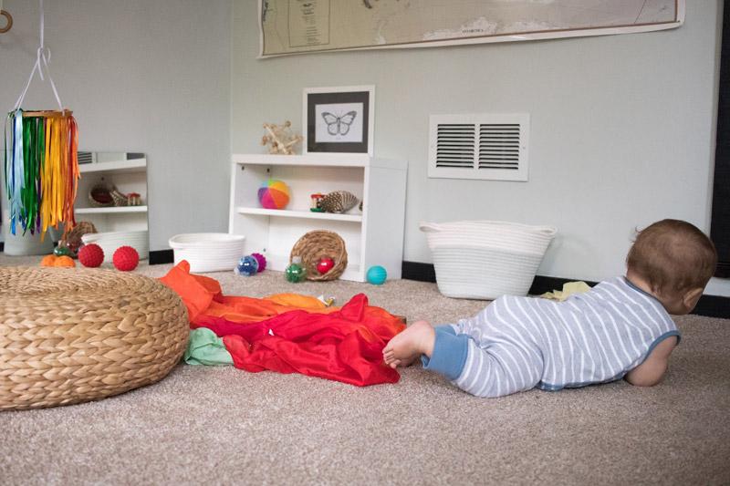 Порядок-в-детской-комнате