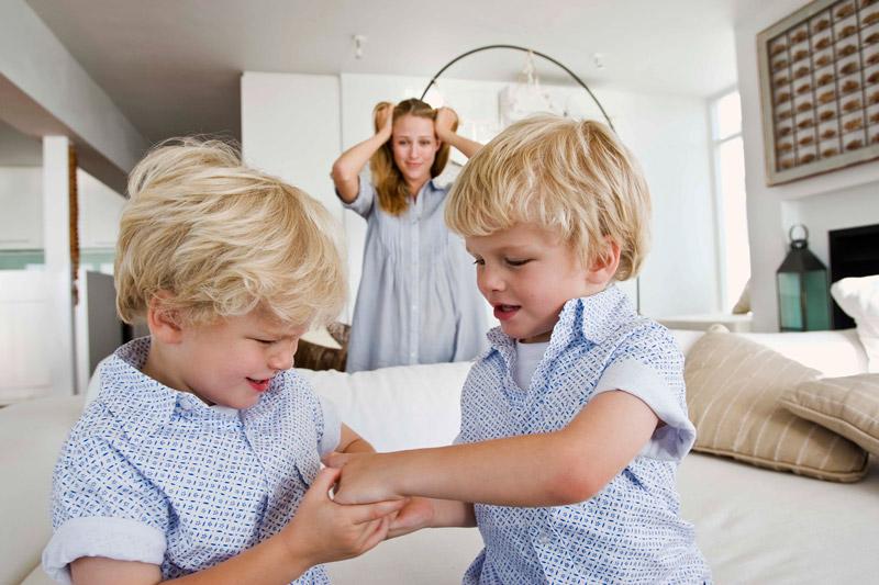 Детская-ревность-в-семье