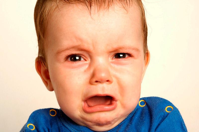 Как-педагогу-успокоить-плачущего-ребенка