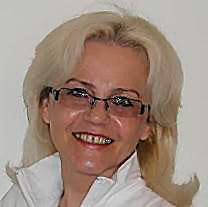 Ольга Селецкая