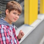 Почему детям нельзя разговаривать с незнакомцами на улице