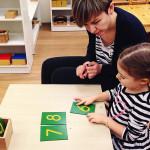 Как стать Монтессори-педагогом в России