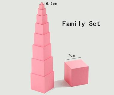 Неправильная-розовая-башня