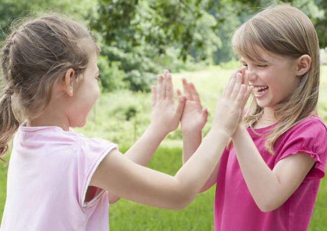 Пальчиковые-игры-школьников