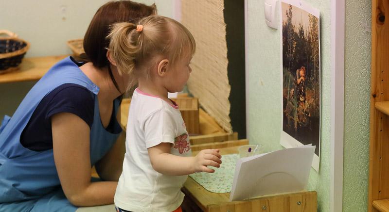 Учим-ребенка-говорить