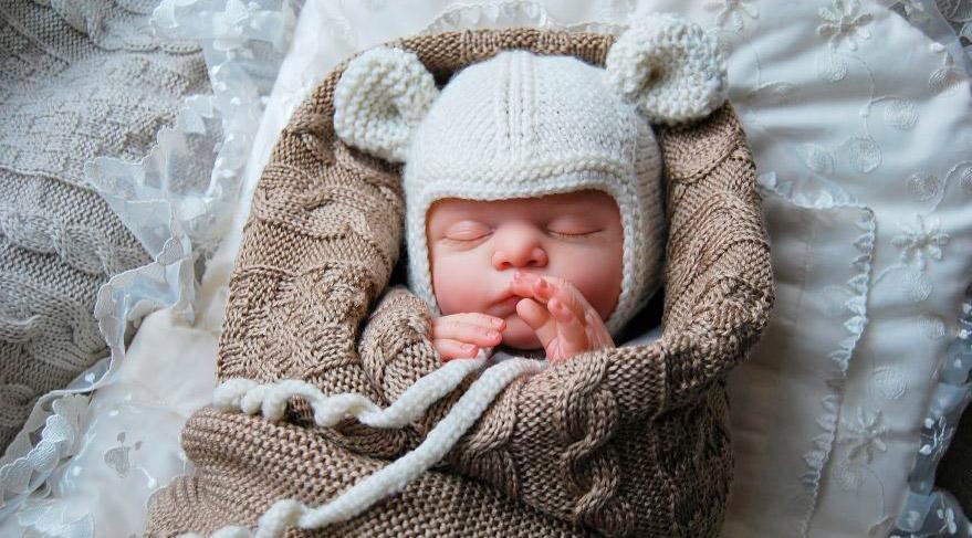 Что подарить родителям на рождение ребёнка