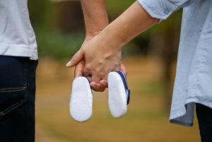 Что происходит на второй неделе беременности