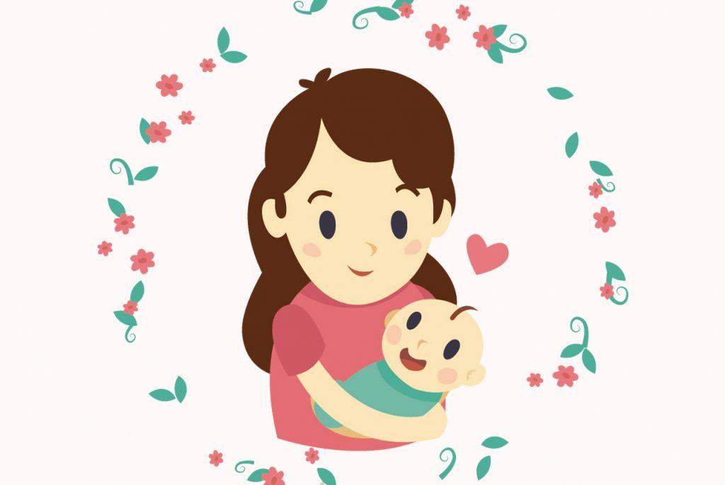 Как-ухаживать-за-новорожденным