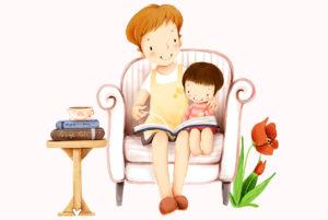 Курс для родителей