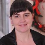 Марина Белоус