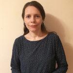 Анна Мушинская