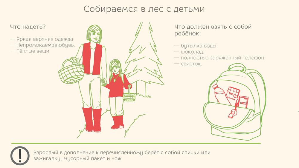 Собираемся-с-детьми-в-лес