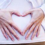 Календарь беременности: седьмая неделя