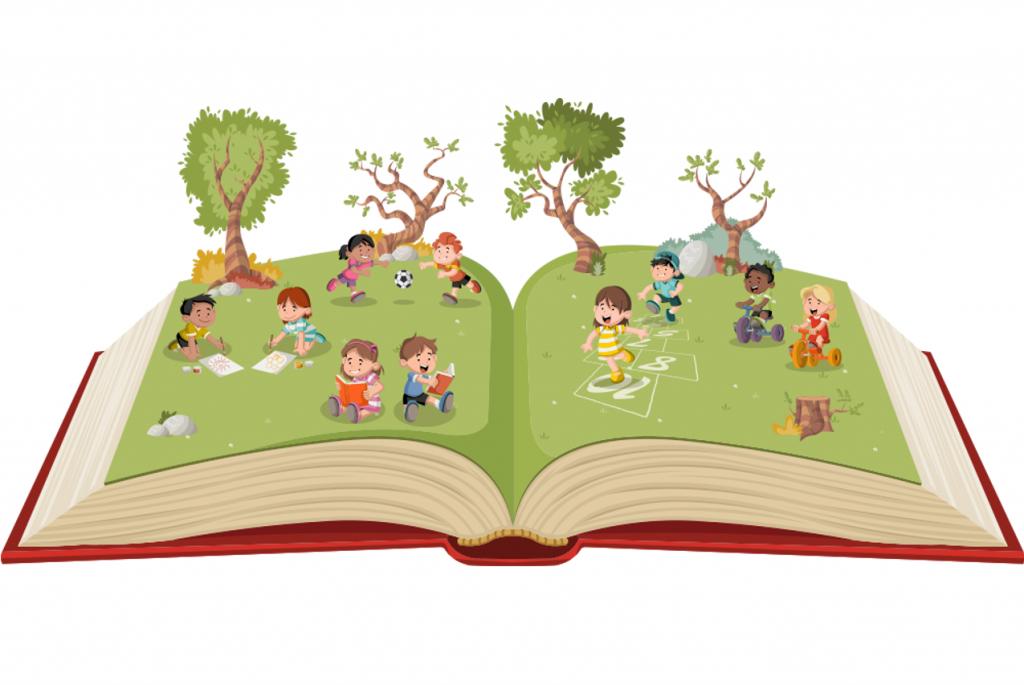 Как развивается эмоциональный интеллект детей в Монтессори-среде