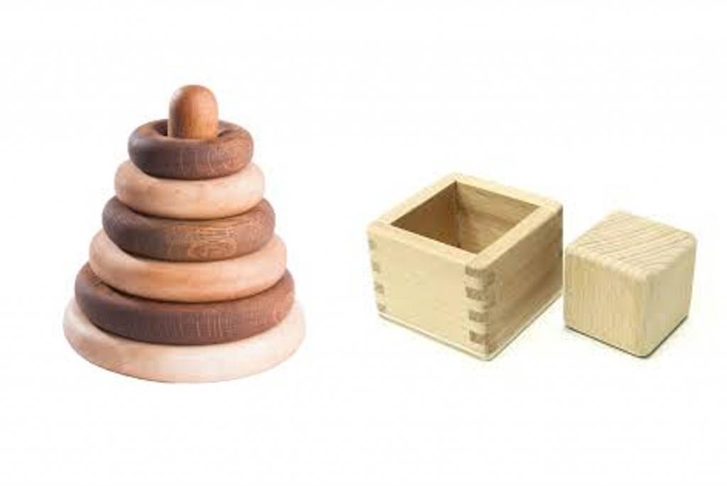 montessori materialy