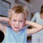 Почему ребёнок не слушается и как это исправить