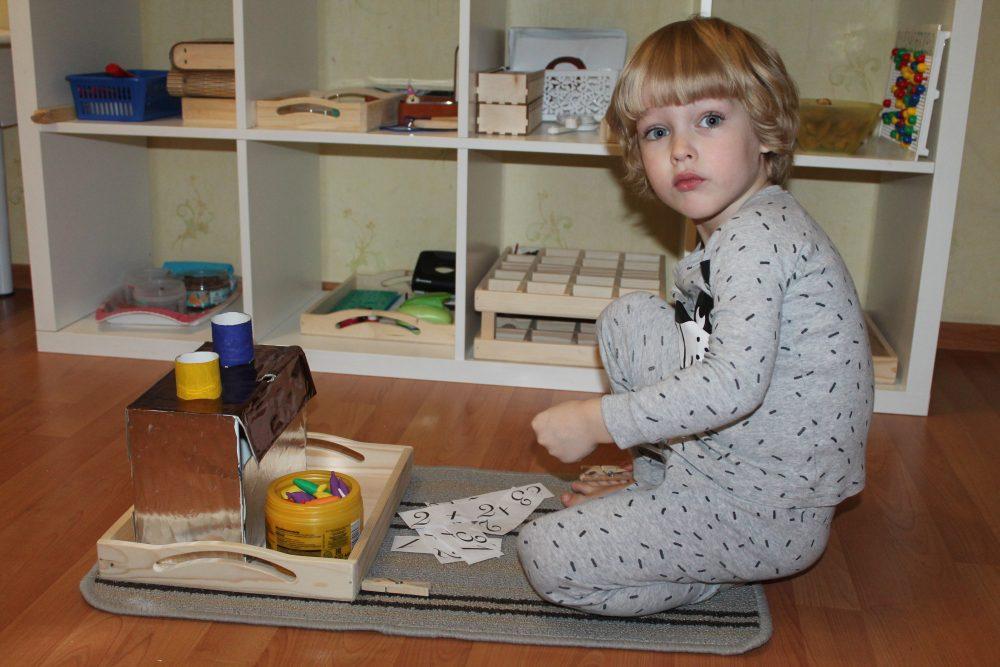 Montessori-rebyonok3