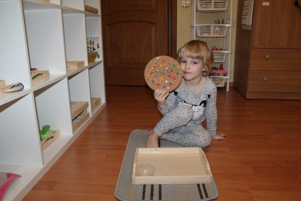 Montessori-rebyonok5