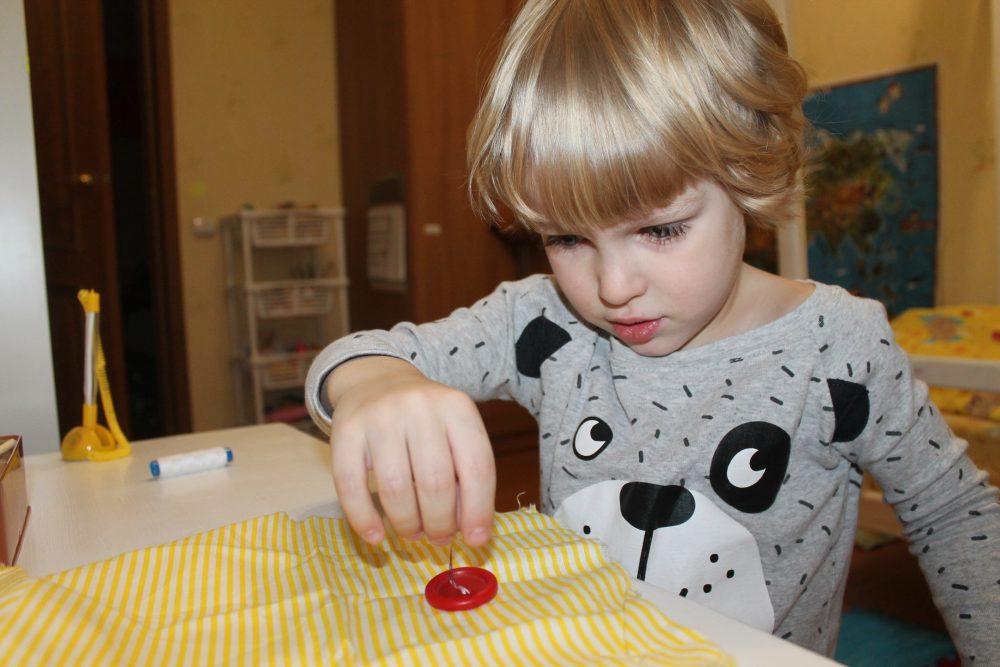 Montessori-rebyonok8