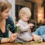 Как быть Монтессори‑мамой: опытэксперта