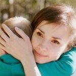 15 советов психолога, которые помогут уменьшить количество истерик