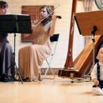 100 музыкальных произведений для малышей